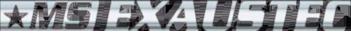 MS Exaustec - Bauru/SP | Coifas | Exaustores e muito mais...